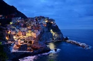 foto's italie